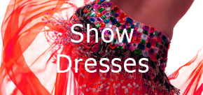 Show Dresses